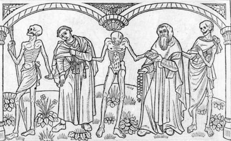 datant du moyen-âge gay bergerac