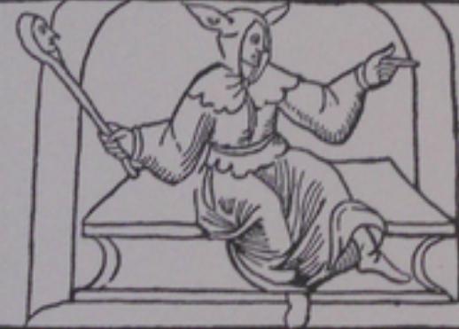 seins nues lait folies erotiques medievales